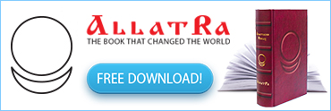 AllatRa Book download
