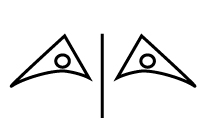 Symbols and signs of the Tripolye civilisation