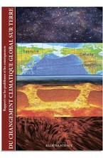 Rapport sur les problèmes et les conséquences du changement climatique global sur Terre. Moyens efficaces pour résoudre ces problèmes