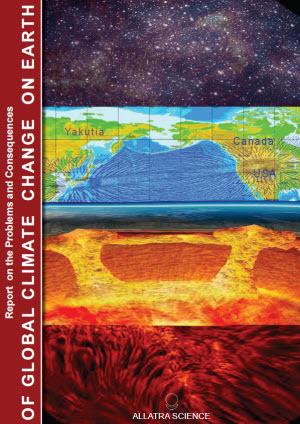 Über Probleme und Folgen des globalen Klimawandels auf der Erde. Die effektiven Lösungswege für diese Probleme